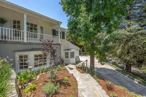 932 Inverness Drive, La Canada Flintridge, CA - USA (photo 4)