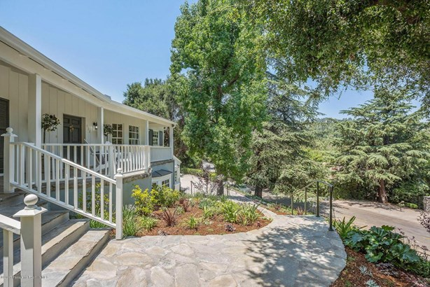 932 Inverness Drive, La Canada Flintridge, CA - USA (photo 5)