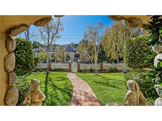 21161 Placerita Canyon Road, Newhall, CA - USA (photo 4)