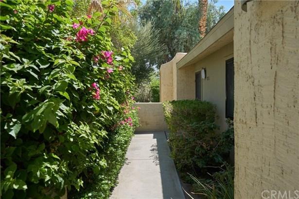 2211 E Calle Papagayo, Palm Springs, CA - USA (photo 3)