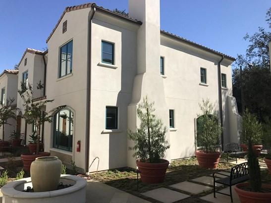 188 South Sierra Madre Boulevard 12, Pasadena, CA - USA (photo 5)