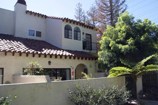500 Garfield Avenue A, South Pasadena, CA - USA (photo 3)