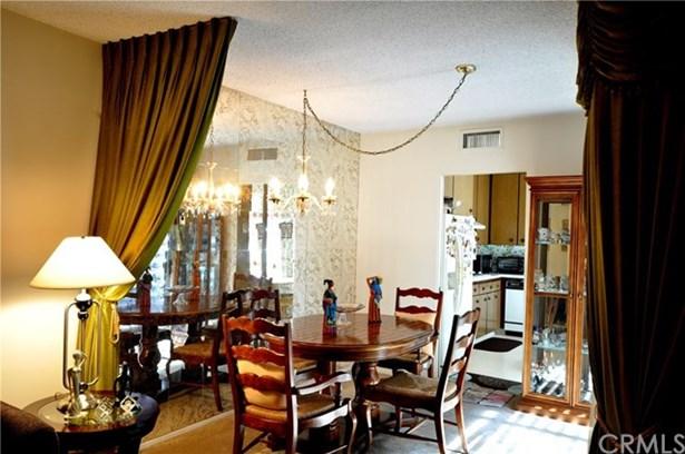 999 E Valley Boulevard 66, Alhambra, CA - USA (photo 4)