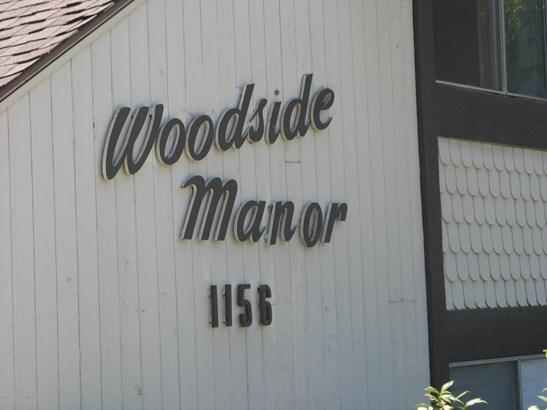 1156 West Duarte Road 11, Arcadia, CA - USA (photo 1)