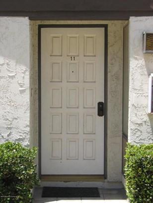 1156 West Duarte Road 11, Arcadia, CA - USA (photo 2)