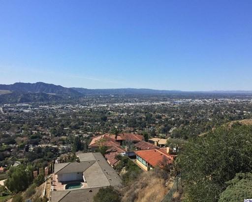 2124 Maginn Drive, Glendale, CA - USA (photo 4)