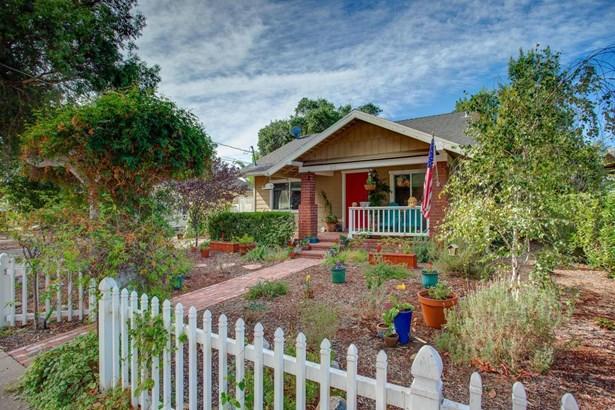 855 Winona Avenue, Pasadena, CA - USA (photo 3)