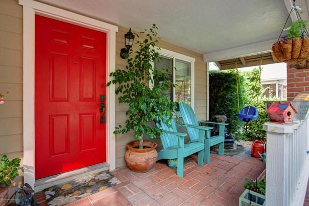 855 Winona Avenue, Pasadena, CA - USA (photo 4)