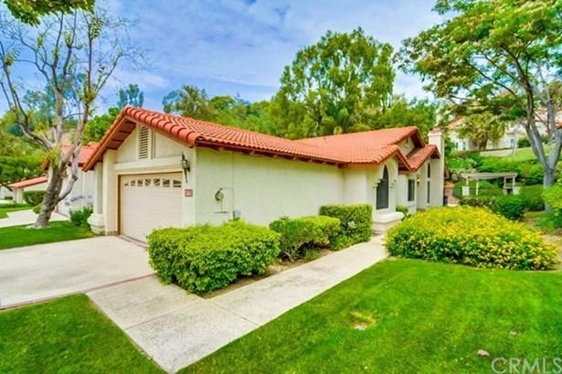 1541 Vallecito, Pomona, CA - USA (photo 1)