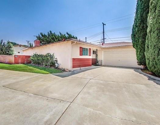 840 West Invergarry Street, Glendora, CA - USA (photo 1)