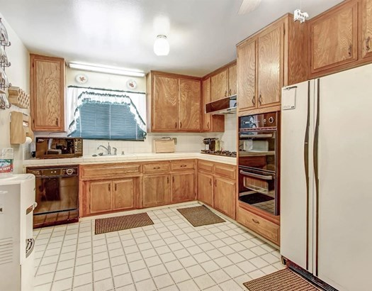 840 West Invergarry Street, Glendora, CA - USA (photo 5)