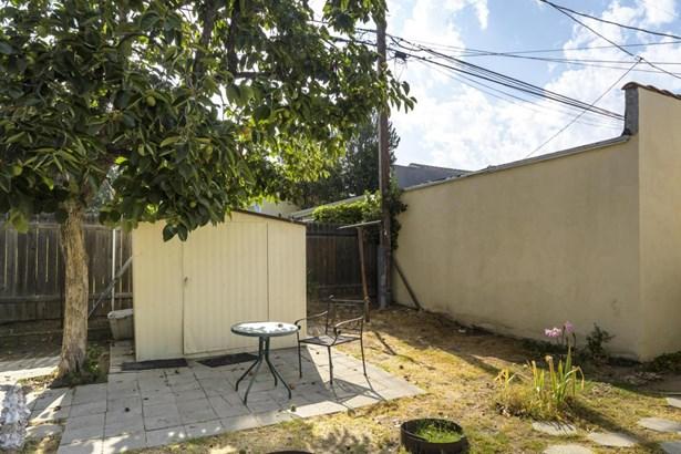 10256 Scoville Avenue, Sunland, CA - USA (photo 3)