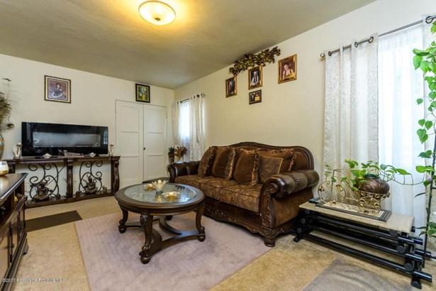 10256 Scoville Avenue, Sunland, CA - USA (photo 4)