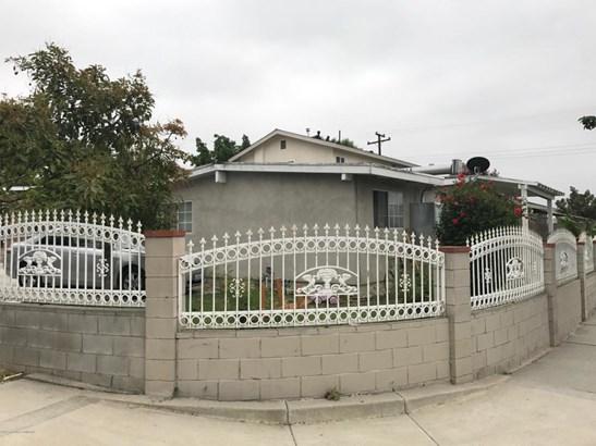 17902 Renault Street, La Puente, CA - USA (photo 1)