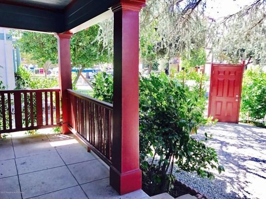148 Allen Avenue, Pasadena, CA - USA (photo 3)