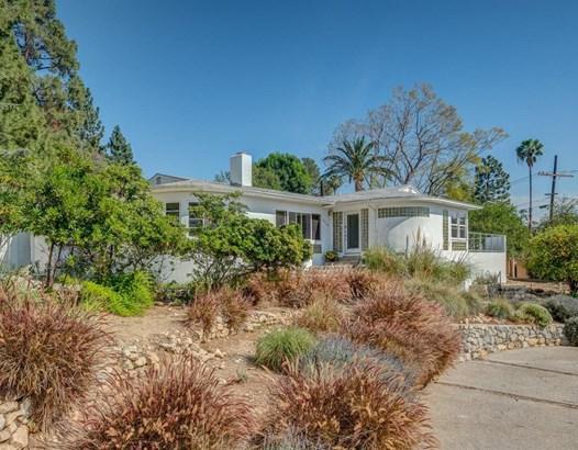 4934 Lowell Avenue, La Crescenta, CA - USA (photo 2)