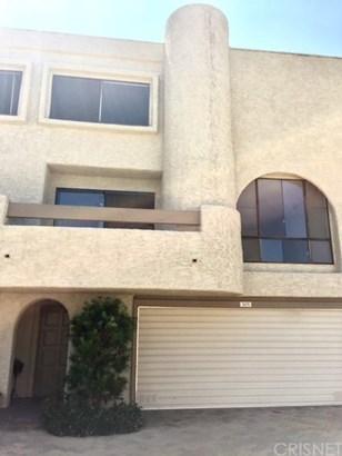 4227 Freedom Drive 305, Calabasas, CA - USA (photo 1)