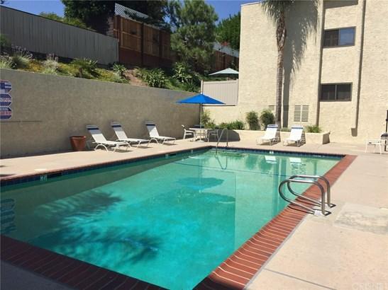 4227 Freedom Drive 305, Calabasas, CA - USA (photo 3)
