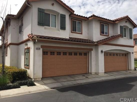 9777 Alton Drive, Rancho Cucamonga, CA - USA (photo 1)