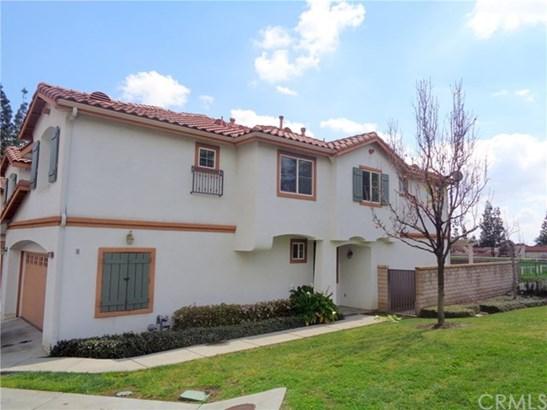 9777 Alton Drive, Rancho Cucamonga, CA - USA (photo 2)