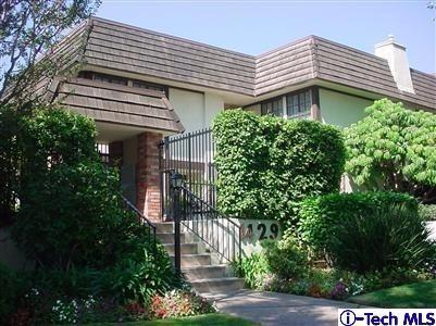 1429 Valley View Road 27, Glendale, CA - USA (photo 1)