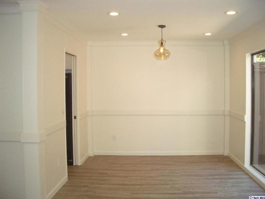 1429 Valley View Road 27, Glendale, CA - USA (photo 4)