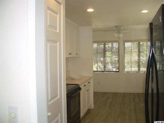 1429 Valley View Road 27, Glendale, CA - USA (photo 5)