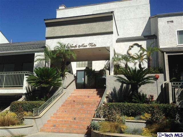 64 North Mar Vista Avenue 141, Pasadena, CA - USA (photo 1)