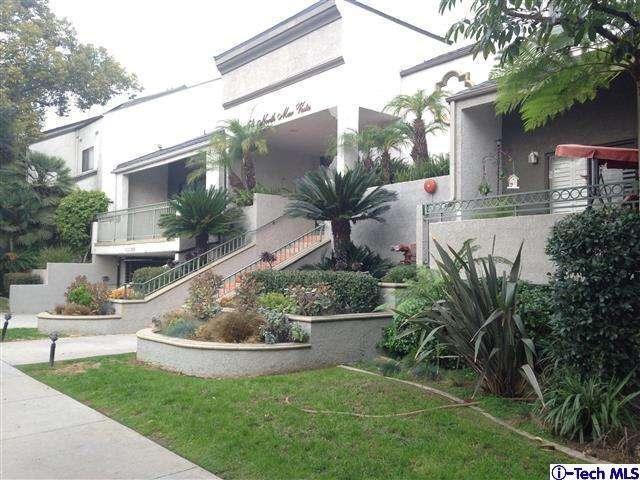 64 North Mar Vista Avenue 141, Pasadena, CA - USA (photo 2)