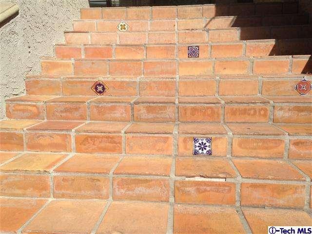 64 North Mar Vista Avenue 141, Pasadena, CA - USA (photo 3)