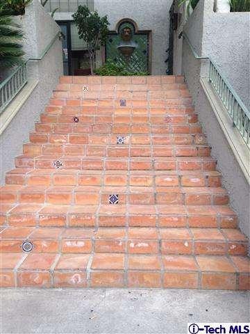 64 North Mar Vista Avenue 141, Pasadena, CA - USA (photo 4)