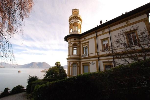 Baveno - ITA (photo 2)