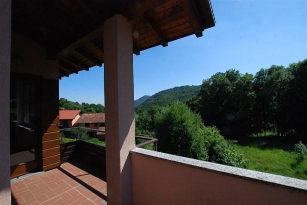 Gignese - ITA (photo 4)
