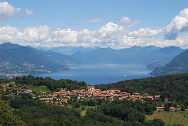 Gignese - ITA (photo 1)