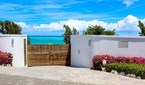 Blue Mountain, Providenciales - TCA (photo 1)