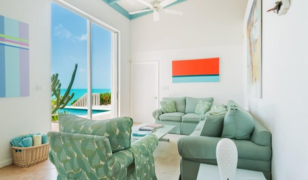 Ocean Drive, Turtle Tail, Providenciales - TCA (photo 5)