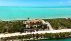 88 Old Grace Rd., Providenciales - TCA (photo 1)