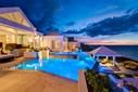 Babalua Beachfront, Providenciales - TCA (photo 1)