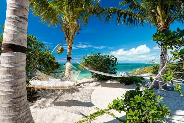 Babalua Beachfront, Providenciales - TCA (photo 2)
