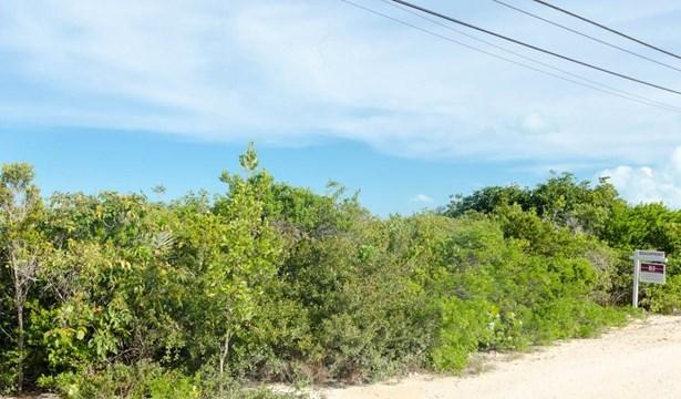 Long Bay Beach Road, Providenciales - TCA (photo 5)