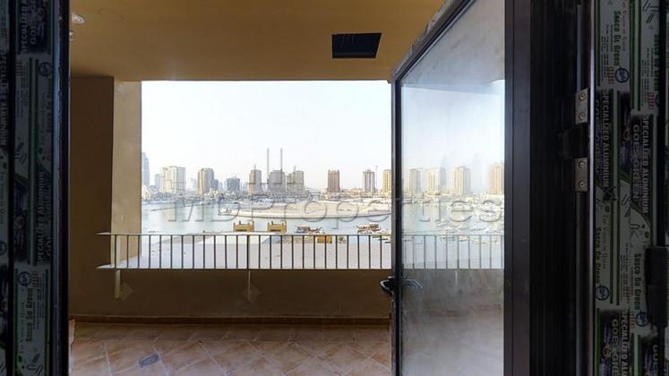 The Pearl, Doha - QAT (photo 4)