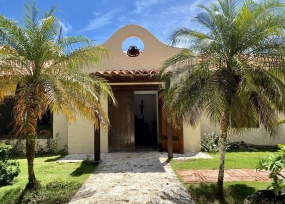 Cabrera - DOM (photo 5)