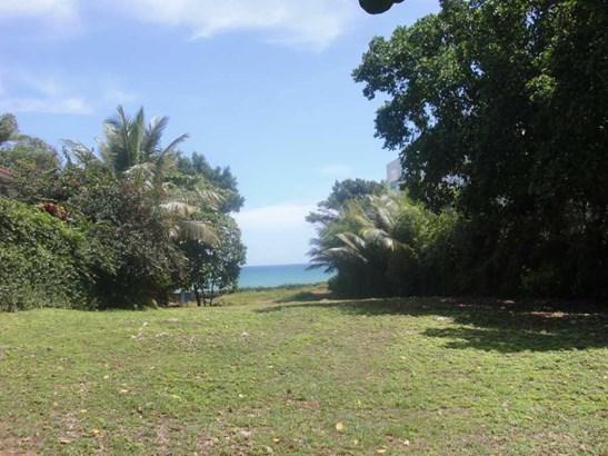 Sosua - DOM (photo 2)