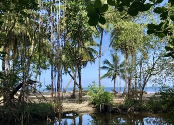 Rio-san-juan - DOM (photo 1)