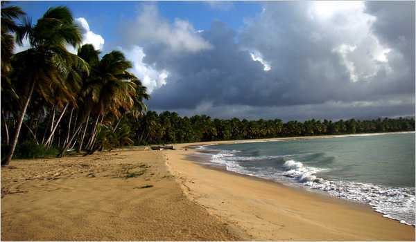 Punta-cana - DOM (photo 2)