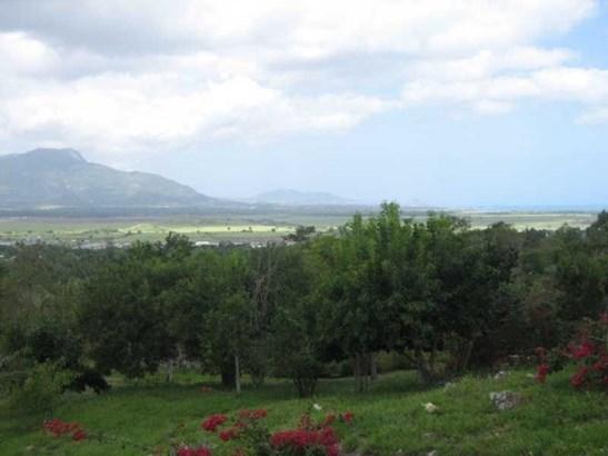 Sosua - DOM (photo 5)