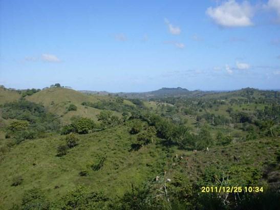 Rio-san-juan - DOM (photo 4)