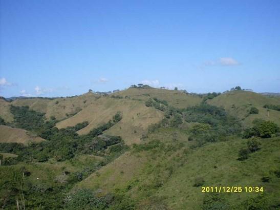 Rio-san-juan - DOM (photo 5)