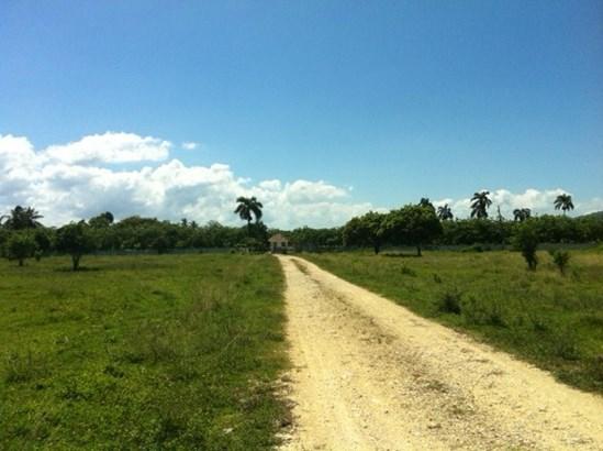 Sabaneta - DOM (photo 5)