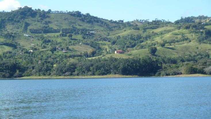 Santiago - DOM (photo 1)